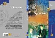 Fiche produit - Presses Internationales Polytechnique