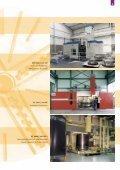 Vertikal-Drehmaschinen - Dörries Scharmann Technologie Gmbh - Seite 3