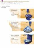 Vertikal-Drehmaschinen - Dörries Scharmann Technologie Gmbh - Seite 4