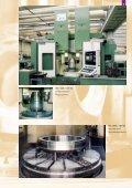 Vertikal-Drehmaschinen - Dörries Scharmann Technologie Gmbh - Seite 7