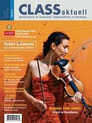 Interview als PDF - Pressezentrum Musik