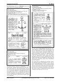 Warenzeichen von Glaswerken - Pressglas-Korrespondenz - Seite 3