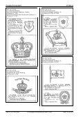 Warenzeichen von Glaswerken - Pressglas-Korrespondenz - Seite 4