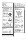 Warenzeichen von Glaswerken - Pressglas-Korrespondenz - Seite 2