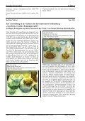 Warenzeichen von Glaswerken - Pressglas-Korrespondenz - Seite 6