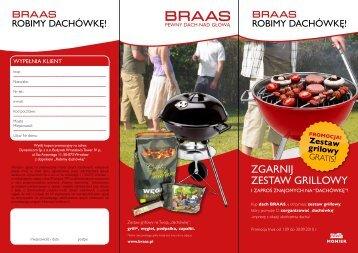 ZGARNIJ ZestAw GRIllowy - PressOffice.pl