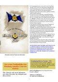 Spurensuche - Altonaer Stadtarchiv e.V. - Seite 3