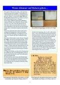 Spurensuche - Altonaer Stadtarchiv e.V. - Seite 5