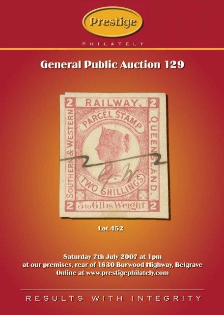 1998 CYPRUS CENT Collectible Coin BARGAIN BIN #34 FREE SHIP