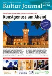 PDF: 2,6 MB - Kreis Nordfriesland