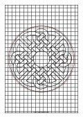 Viking – skjolddekorationer - Page 6