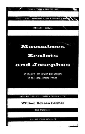 to read entire pdf book online - The Preterist Archive