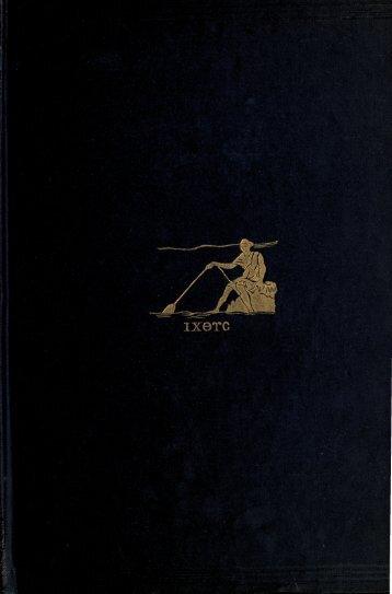 click to read pdf file - The Preterist Archive