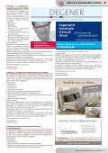 Rundblick 02-2013 - Stadt Preußisch Oldendorf - Page 5