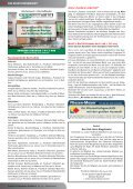 Rundblick 02-2013 - Stadt Preußisch Oldendorf - Page 6