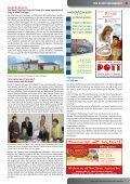 Rundblick 02-2013 - Stadt Preußisch Oldendorf - Page 7