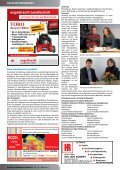 Rundblick 4-2013 - Stadt Preußisch Oldendorf - Page 4