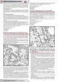 Rundblick 8-2013 - Stadt Preußisch Oldendorf - Seite 6