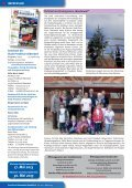 Rundblick 5-2013 - Stadt Preußisch Oldendorf - Page 2