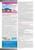 Rundblick 5-2013 - Stadt Preußisch Oldendorf - Page 4