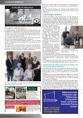 Rundblick 5-2013 - Stadt Preußisch Oldendorf - Page 6