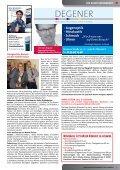 Rundblick 1-2014 - Stadt Preußisch Oldendorf - Page 5