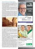 Rundblick 1-2014 - Stadt Preußisch Oldendorf - Page 7