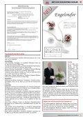 Rundblick 4-2013 - Stadt Preußisch Oldendorf - Page 3