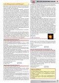 Rundblick 12-2013 - Stadt Preußisch Oldendorf - Page 3