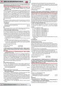 Rundblick 12-2013 - Stadt Preußisch Oldendorf - Page 4