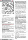 Rundblick 12-2013 - Stadt Preußisch Oldendorf - Page 6