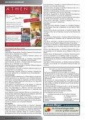 Rundblick 11-2013 - Stadt Preußisch Oldendorf - Page 4
