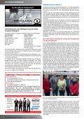 Rundblick 11-2013 - Stadt Preußisch Oldendorf - Page 6
