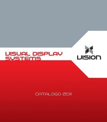 VISUAL DISPLAY SYSTEMS