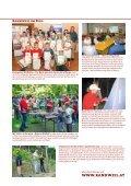 Fest der Kulturen, - Seite 2