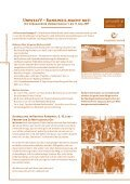 Fest der Kulturen, - Seite 4