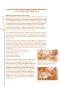 Fest der Kulturen, - Seite 6