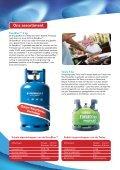 Assortiment gasflessen - IJzerhandel Zantvoort - Page 2