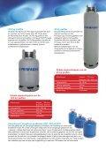 Assortiment gasflessen - IJzerhandel Zantvoort - Page 3