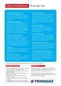 Assortiment gasflessen - IJzerhandel Zantvoort - Page 4