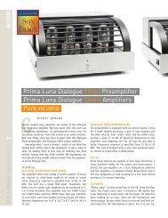 Cours_AVCA02.qxd (Page 44) - PrimaLuna