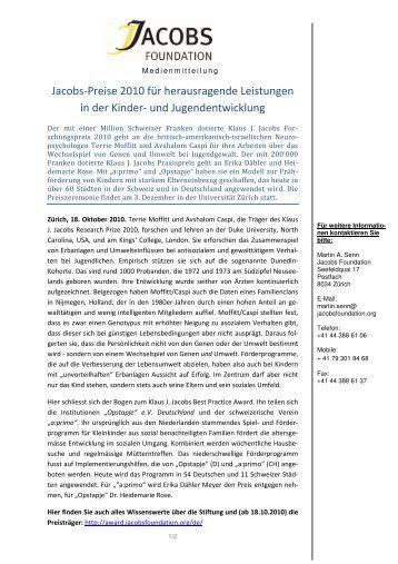 fliesenleger preise fa 1 4 r auszeichnungen f 220 herausragende leistungen qm schwarz