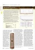 Hl-Fl Odtwarzacz CD + Wzmacniacz stereo 8000 - 12 000 zł - Primare - Page 3