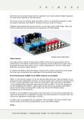 BD32 Design Brief - Primare - Page 2