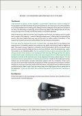 I32CD32/Poland/AV/0111/eng - Primare - Page 4