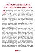 """""""Der Madlasgoggerer"""" oder """"Ein Volltreffer"""" - Alters-Klasse - Seite 6"""
