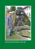 """""""Der Madlasgoggerer"""" oder """"Ein Volltreffer"""" - Alters-Klasse - Seite 7"""