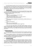 Ansamblu de locuinţe colective, DN 7, Micălaca - Primaria ... - Page 5