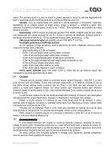 Ansamblu de locuinţe colective, DN 7, Micălaca - Primaria ... - Page 6