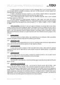 Ansamblu de locuinţe colective, DN 7, Micălaca - Primaria ... - Page 7